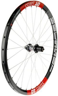 DT Swiss XRC 950 Tubular MTB Rear Wheel 2..