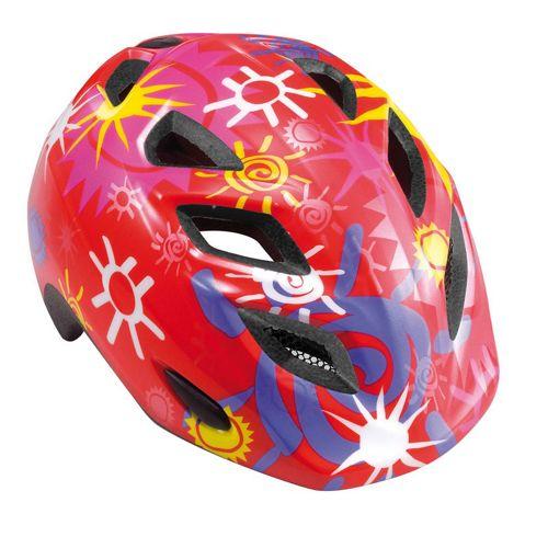 Picture of MET Genio S Kids Helmet