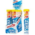 HIGH5 Zero (8 Pack)