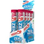 High5 Zero X'treme Electrolytes 8 Pack
