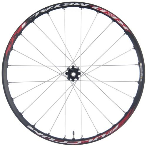 Picture of Fulcrum Red Metal 1 XL 6-Bolt MTB Rear Wheel 2013