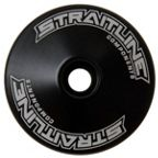 Straitline Top Cap 1.5""