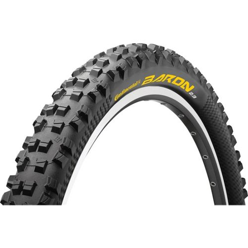 Picture of Continental Baron MTB Tyre