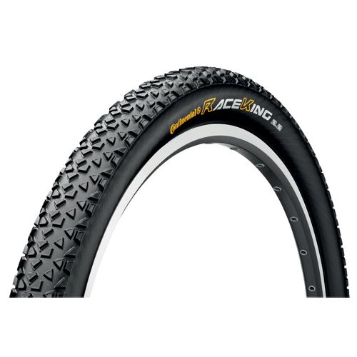 Picture of Continental Race King MTB Tyre - RaceSport