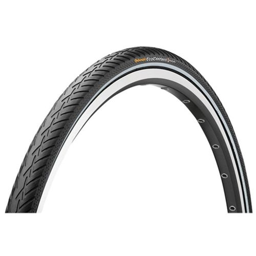 Picture of Continental Eco Contact Reflex 26 Tyre