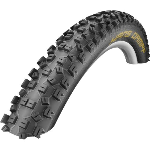 Picture of Schwalbe Hans Dampf Performance MTB Tyre