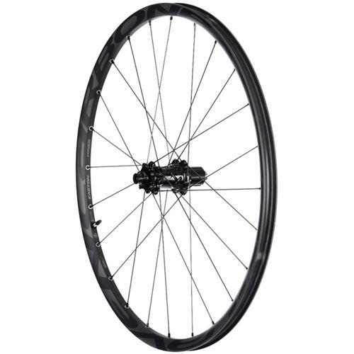 Picture of Easton Haven MTB Rear Wheel 2012