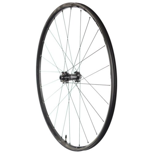 Picture of Easton EA70 XCT MTB Front Wheel 2013