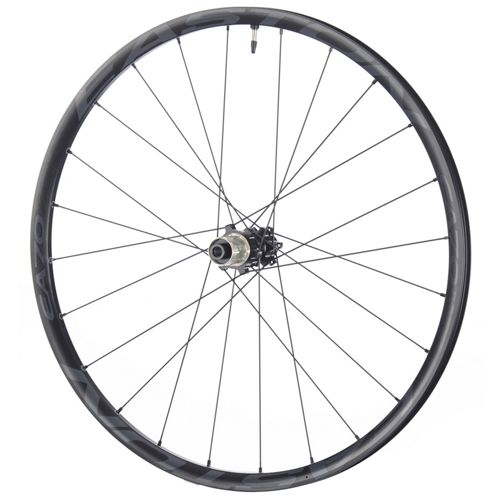 Picture of Easton EA70 XCT MTB Rear Wheel 2013