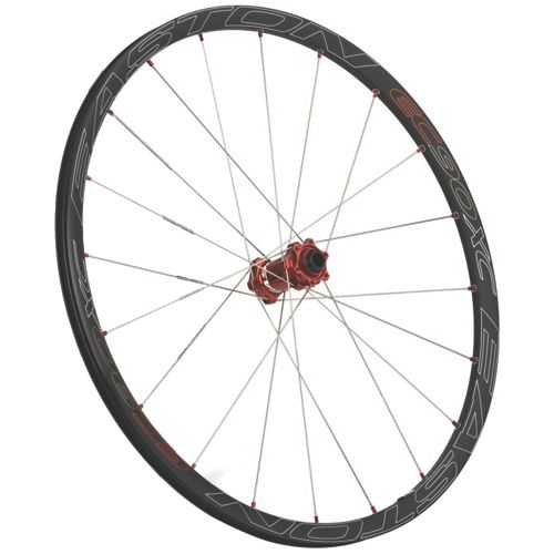 Picture of Easton EC90 XC MTB Front Wheel 2013