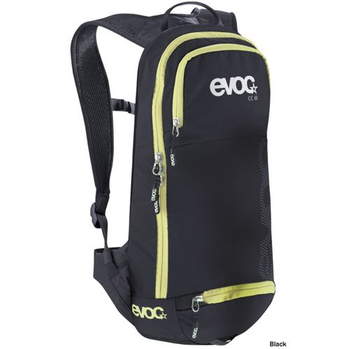 Picture of Evoc CC Backpack 6L 2013