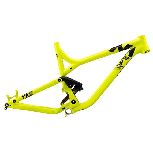 Picture of Commencal VIP Meta SL Frame 2013