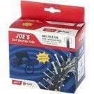 "Joe's No Flats Self Sealing Inner 20"" Tube"