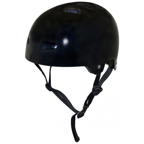 Picture of Bullet T35 Helmet