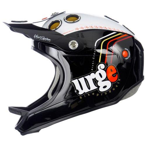 Picture of Urge Archi-Enduro Airlines Helmet 2014