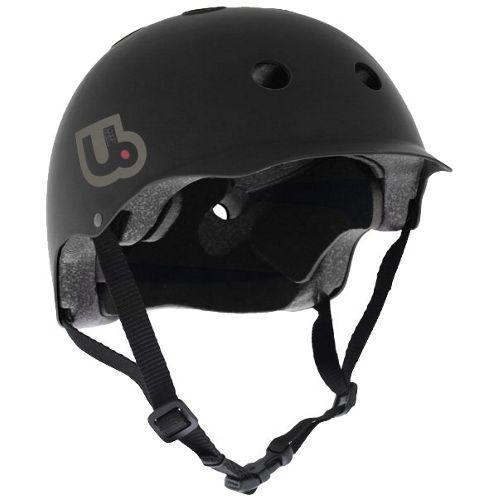 Picture of Urge Activist Helmet 2014