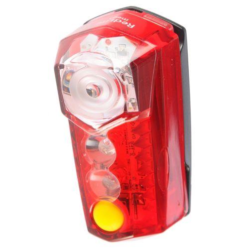 Picture of Topeak RedLite Mega Rear Light