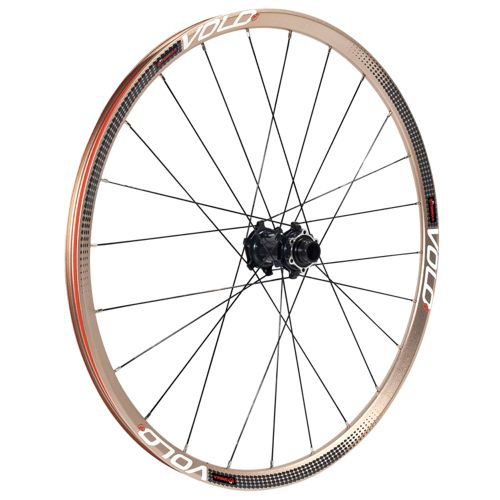 Picture of Formula Volo XC Light Front Wheel