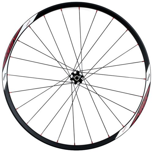 Picture of Formula Volo XC Superlight Front Wheel