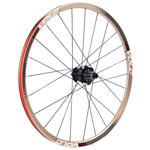 Picture of Formula Volo XC Light Rear Wheel