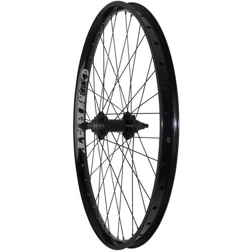 Picture of Halo Combat Singlespeed Rear Wheel
