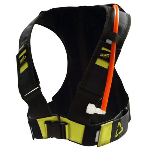 Picture of Leatt H4 Harness 2014
