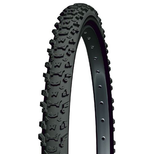 Picture of Michelin Country Mud MTB Tyre