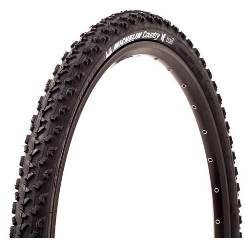 Picture of Michelin Country Trail MTB Tyre