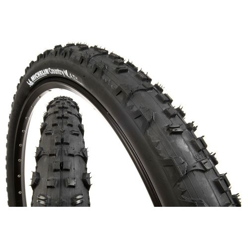 Picture of Michelin Country All Terrain MTB Tyre