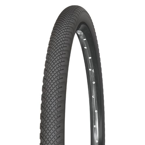 Picture of Michelin Country Rock MTB Tyre