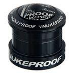 Nukeproof Warhead 44IESS Headset - Ceramic