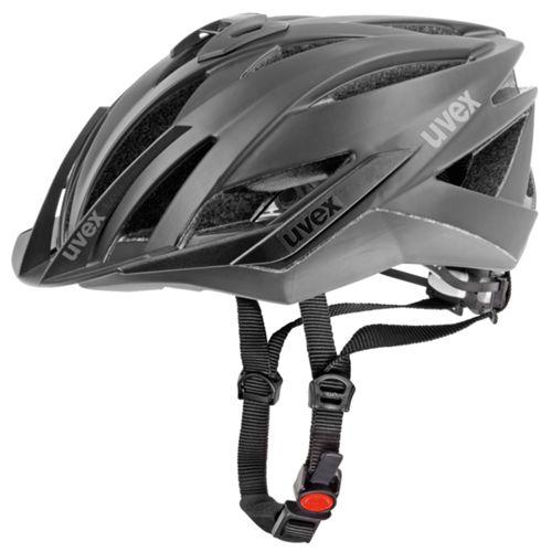 Picture of Uvex Ultrasonic cc-lx MTB Helmet 2013