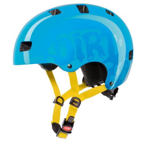 Picture of Uvex Kid 3 Helmet 2014