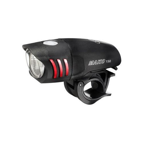Picture of Nite Rider Mako 150L Front Light