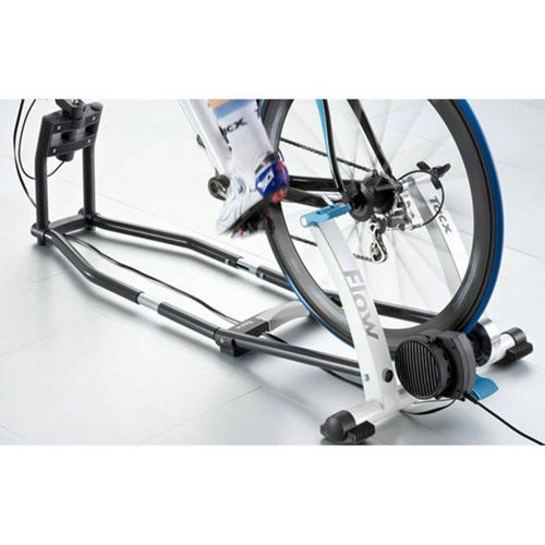 Picture of Tacx i-Flow Multiplayer