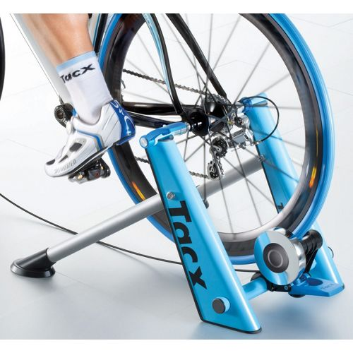 Picture of Tacx Blue Motion Satori Pro Replacement