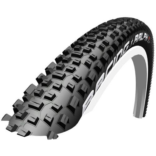 Picture of Schwalbe Racing Ralph Tubular Bike Tyre