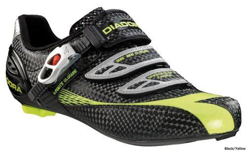Diadora Speedracer 2 Carbon
