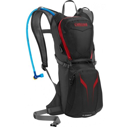 Picture of Camelbak Lobo