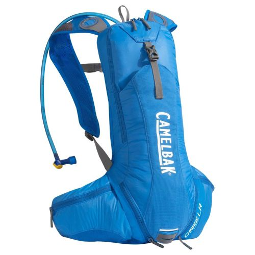 Picture of Camelbak Charge LR