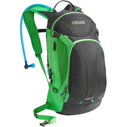 Picture of Camelbak Mule