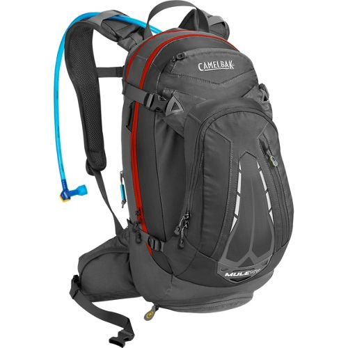 Picture of Camelbak Mule NV