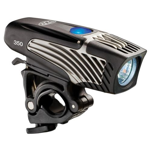 Picture of Nite Rider Lumina 350L Cordless Front Light