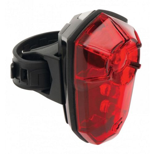 Picture of Blackburn Mars 1.1 Rear Flasher Light