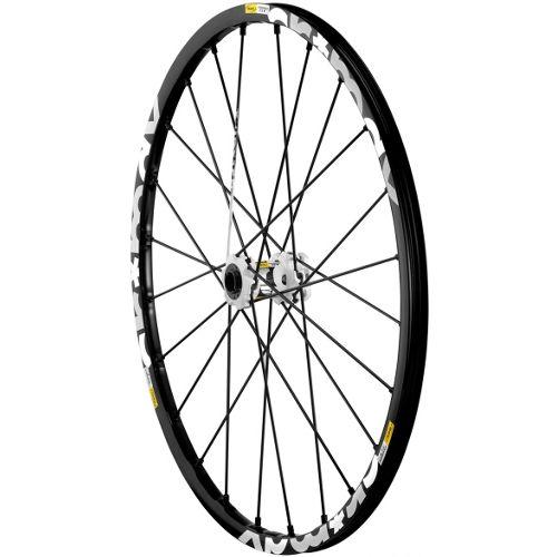 Picture of Mavic Crossmax ST Disc MTB Front Wheel 2014