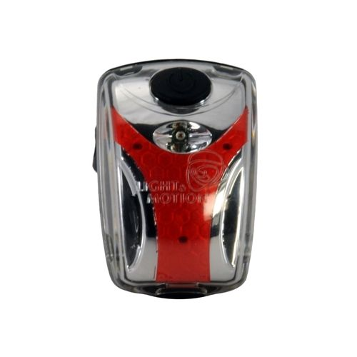Picture of Light and Motion Vis 180 Micro Rear Light