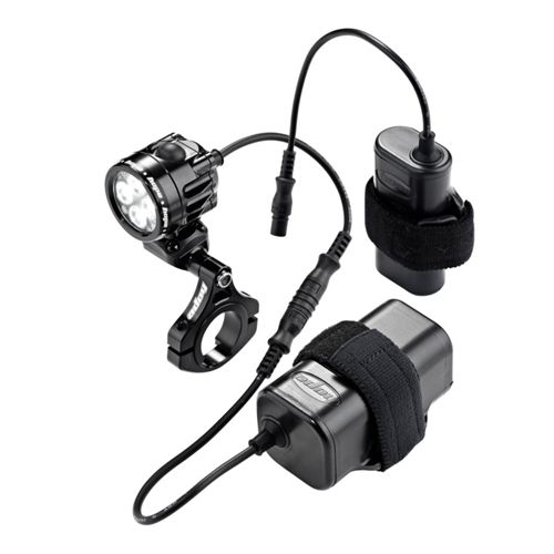 Picture of Hope Vision R4 LED All Sports Front Light