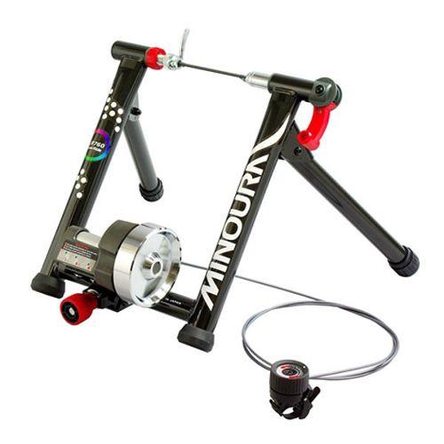 Picture of Minoura Live Ride 760 Trainer
