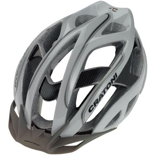 Picture of Cratoni Terrox Helmets 2013