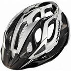 Cratoni Velon Helmet 2013